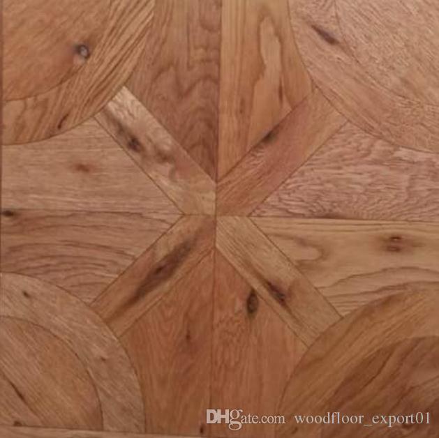 Eiche Aufkleber Möbelabdeckung Solide Laminat Floori Russland Eiche Kunst Und Handwerk Hauspersonal Möbelabdeckung