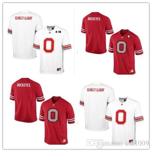 cheap osu jerseys