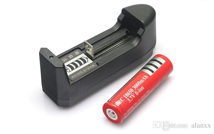 Орел мини электрический выбор пистолет самозащитный винтовой игл точно регулируемый размер силы небольшой объем маловестный слесарь