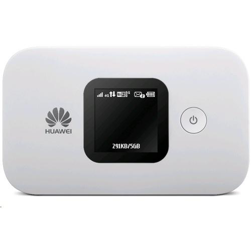 huawei 8310 router. unlocked huawei e5577 4g lte fdd/tdd wifi modem router mobile broadband devices wireless hotpots cat4 wi fi from fashion93, 8310