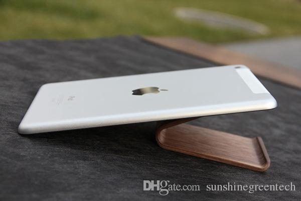 Retina Ekran Tablet yenilenmiş 9.7inch Yenilenmiş iPad Air Hücresel versiyonu 16GB 32GB 64GB Wifi + 4G% 100 Orijinal iPad 5 Tablet PC