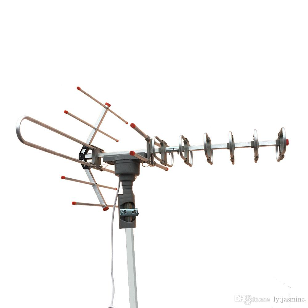 bands gain connect band high antennas dir products with router wireless dual