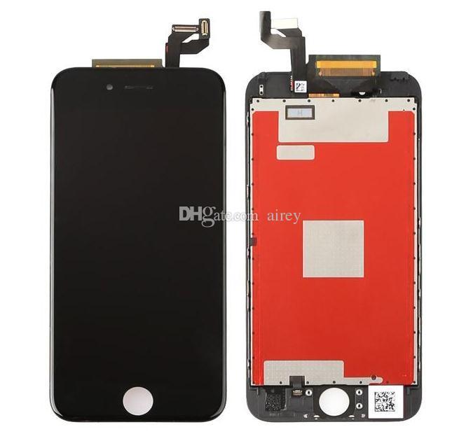 Apple Iphone Repair Certification