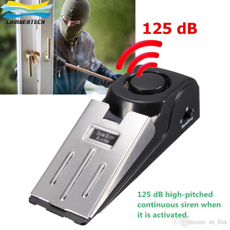 See larger image  sc 1 st  DHgate.com : door blocking device - pezcame.com
