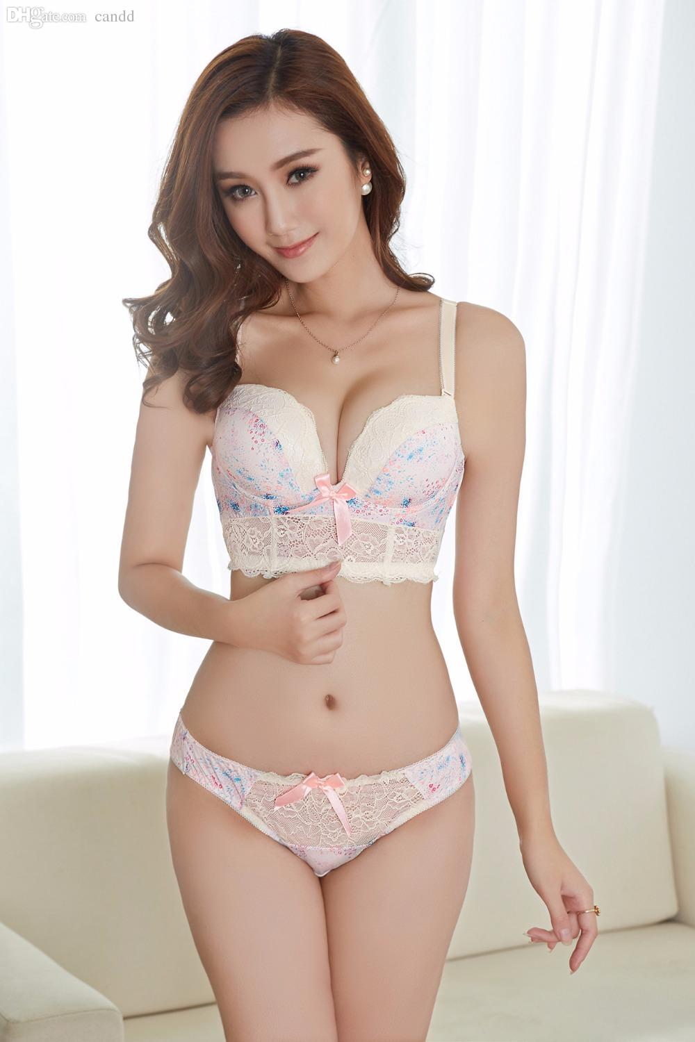Elegant french lingerie promotion shop for promotional elegant french - 34