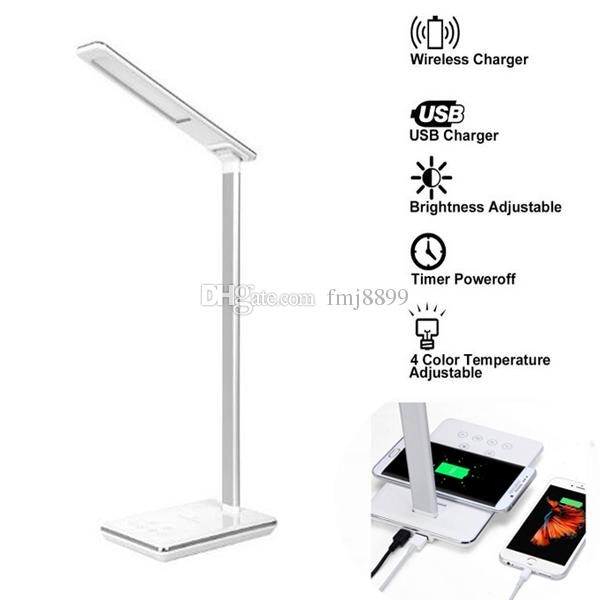 2018 2016 led desk lamp touch control table lamp with qi wireless 2016 led desk lamp touch control table lampg aloadofball Gallery