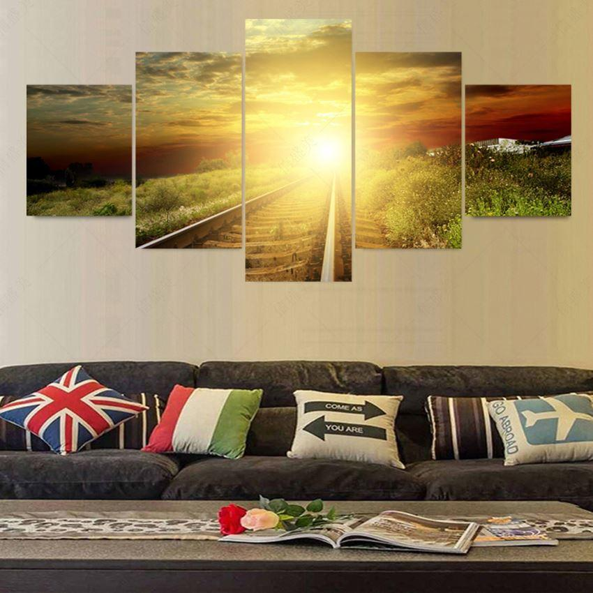 Generous Canvas Art Wall Images - Wall Art Design - leftofcentrist.com
