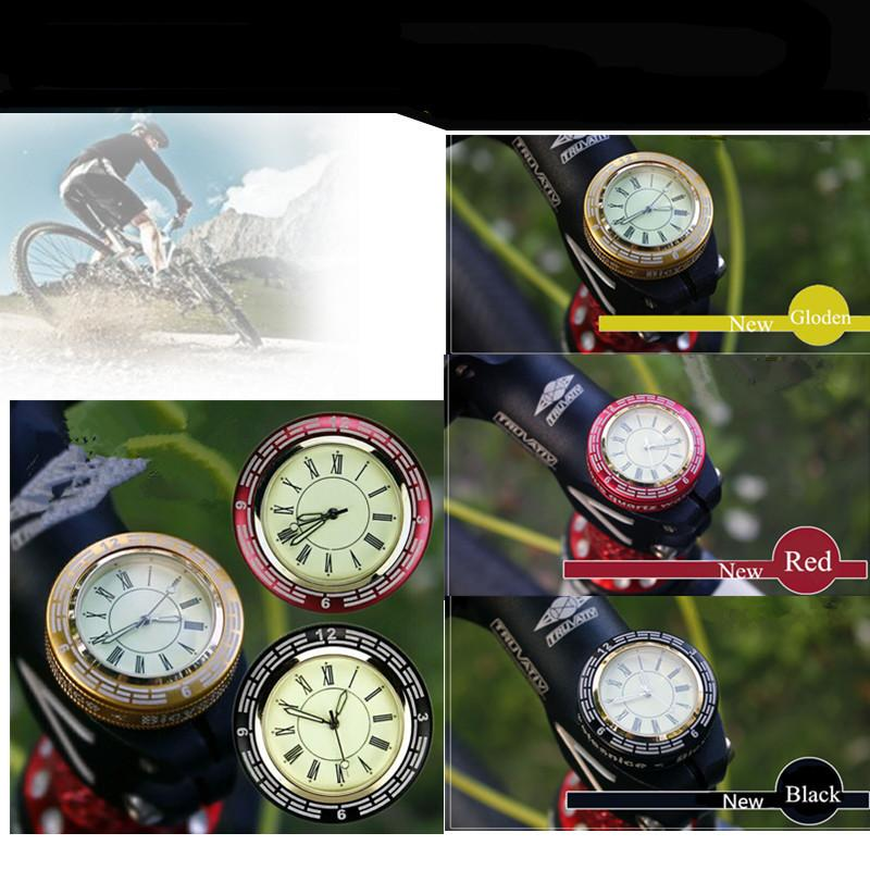 for bike cyclists great gear bicycling smart crop bikes watches