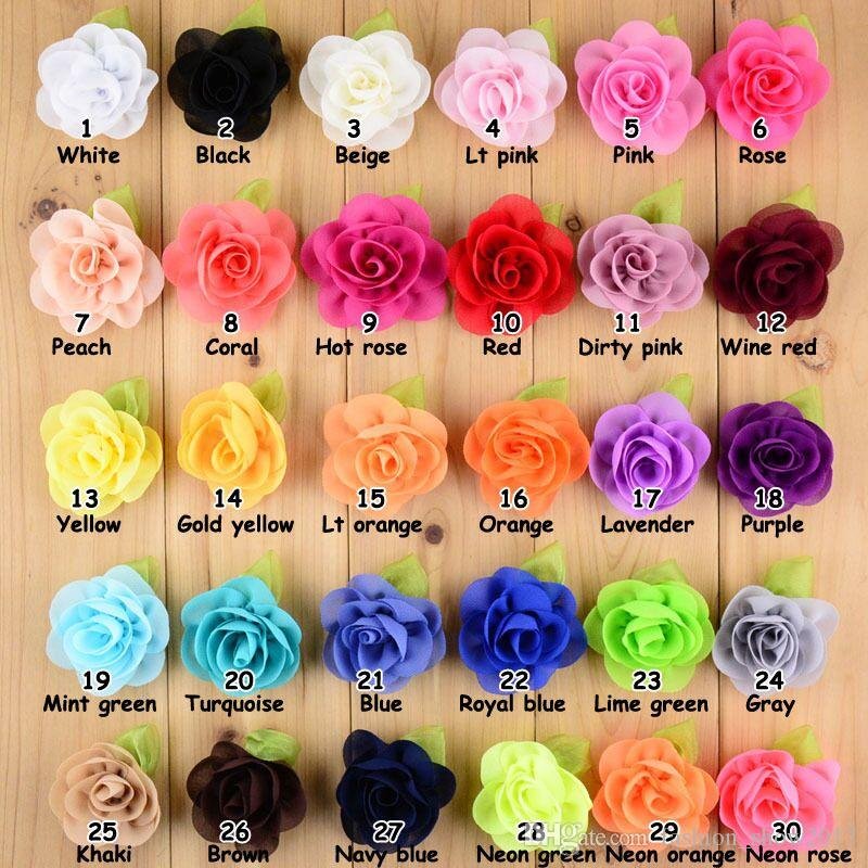 about rose flower for kids