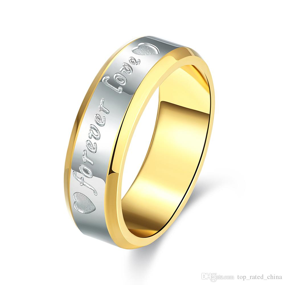 and mens image bands his brushed hers tunhis matching titanium jewellery couple rings set wedding engagement band