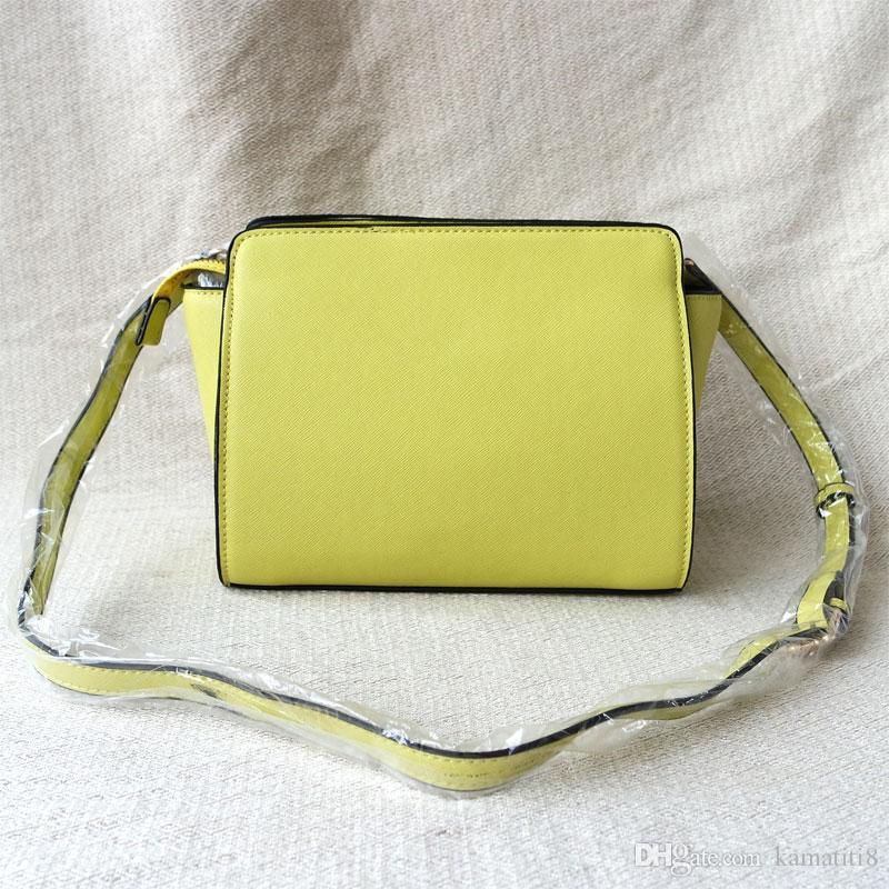 Bat Livraison gratuite sac de 2020 nouveaux sacs à main étoiles parfait petit sac qualité préférée des femmes Sac à bandoulière