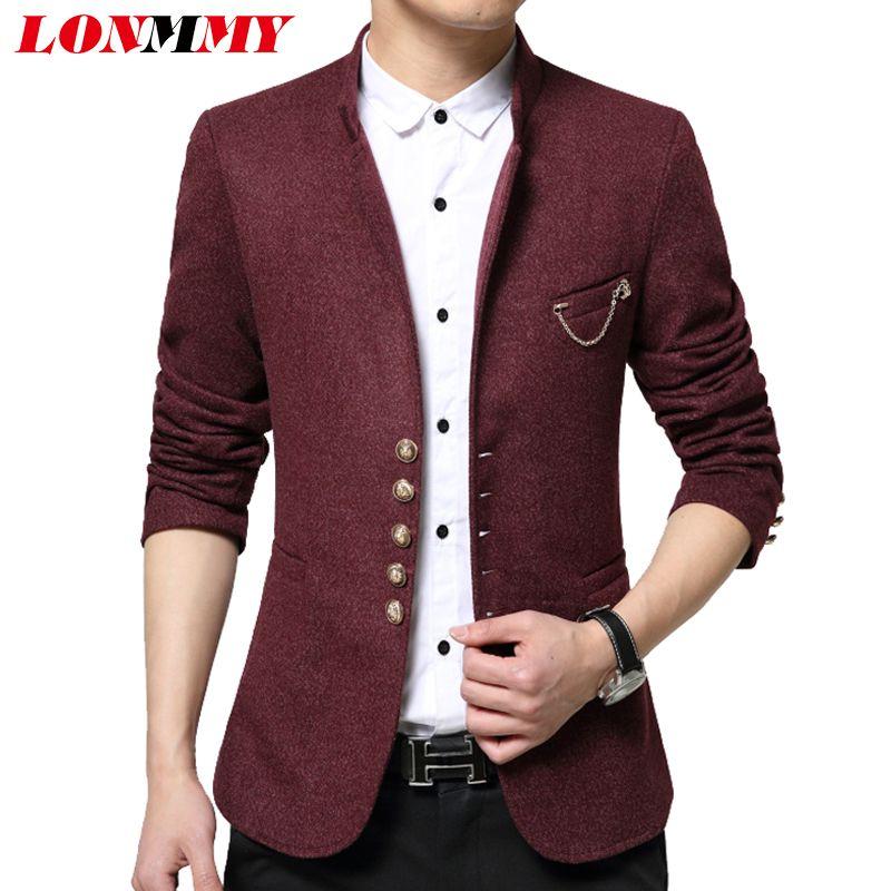 Cheap Mens Dress Clothing Online