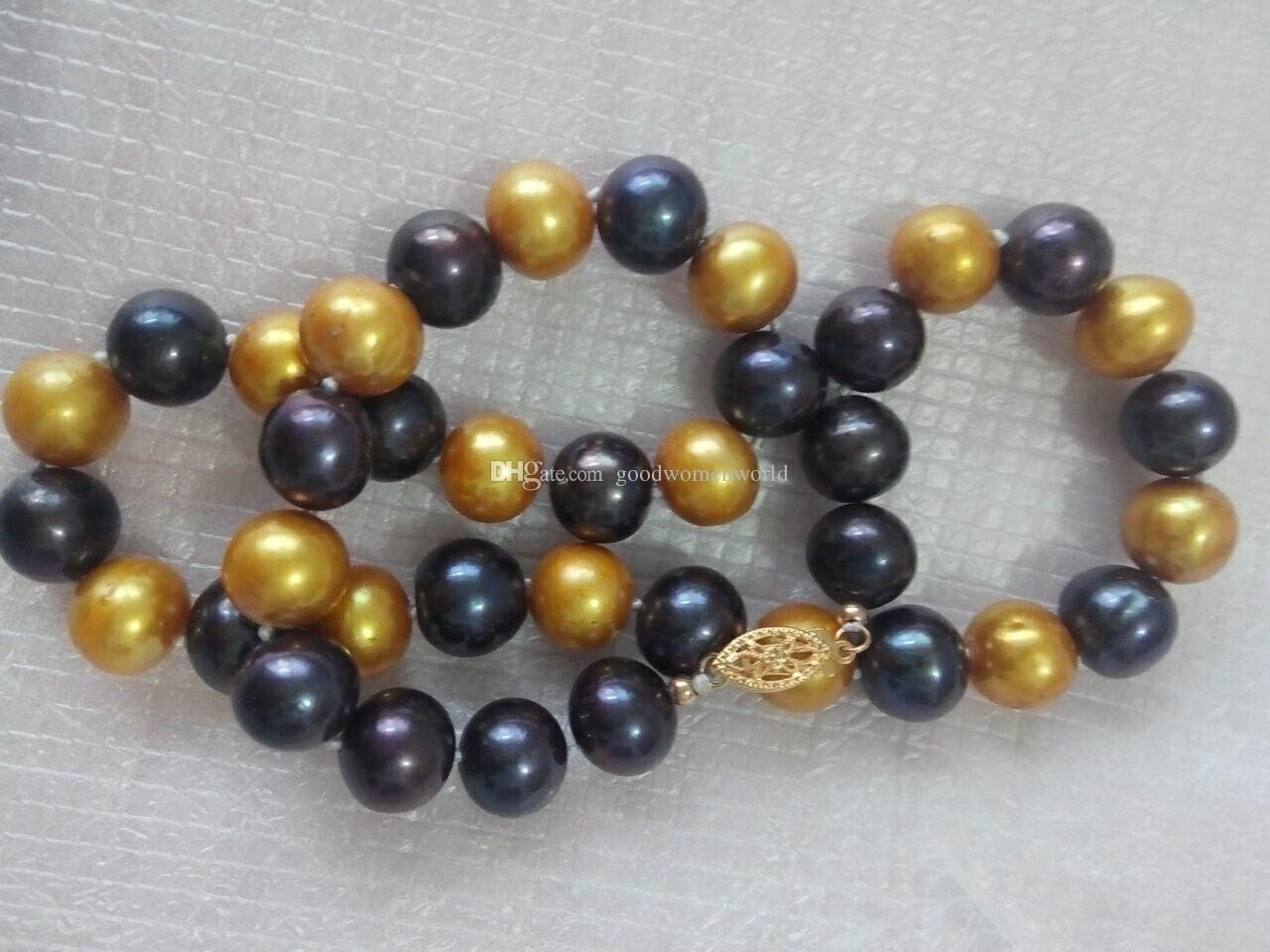 golden strands double collections pearls indonesian ella products gafter pearl strand opera