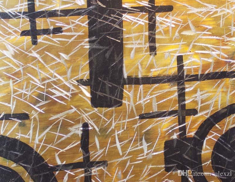 Metal Abstract Wall Home Decor Metal Painting Wall metal sculpture wall art.Original Abstract Wall Art. oil painting wall office wall art