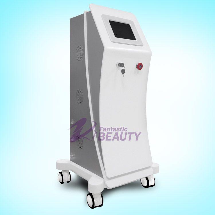 OPT SHR IPL Makinesi Painfree Kalıcı Lazer Epilasyon e hafif IPL Cilt Bakımı Pigment Akne Tedavisi Güzellik Ekipmanları CE