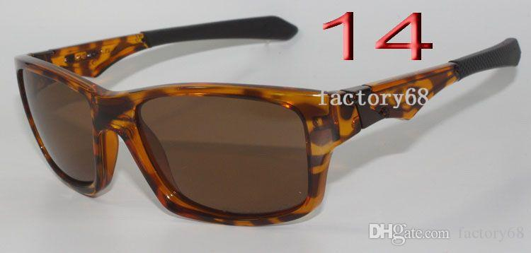Summer Sunglasses Men Jupiter Retro Sports Style Quality Vintage Sun Glass Oculos de Sol Femenino Gafas de Sol