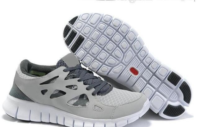 2019 100% Good Quality Free Run 2 2016 Free Run Men And Women Runing Shoes Size 36 45 From Discounts_shop, $70.99 | DHgate.Com