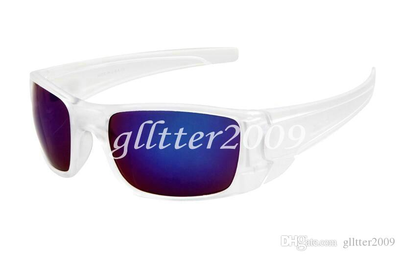MOQ=summer newest style Only glasses brand Outdoor Sports Eyewear NICE FACE Take the sunglasses Dazzle colour glasses