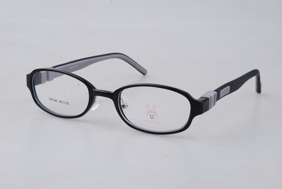 54af714e29fd Best Italy Eyeglasses Men Cheap New Design Eyeglasses