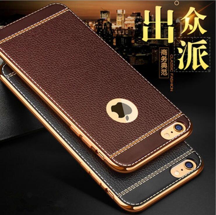 iphone 6 case for men