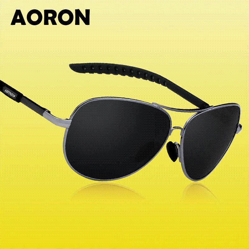 ea9dcca7a8c Fashion Men S Polarized Sunglasses Driving Outdoor Sport Sun Glasses Driver  Fishing Goggles Eyewear Oculos De Sol For Male Police Sunglasses Serengeti  ...