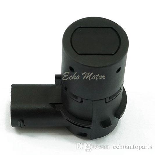 Neue 1BG52RXFAA Echtes Auto PDC Parking Sensor Fits: 2005-2008 Chrysler Stadtland
