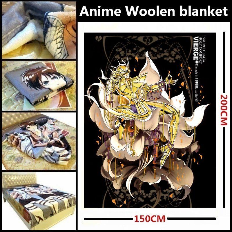 Acquista Anime Saint Seiya Ariete Toro Vergine Sagittario