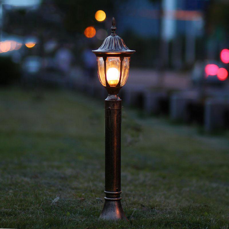 2018 fashion garden lawn lamps vintage outdoor lights gazebo see larger image workwithnaturefo
