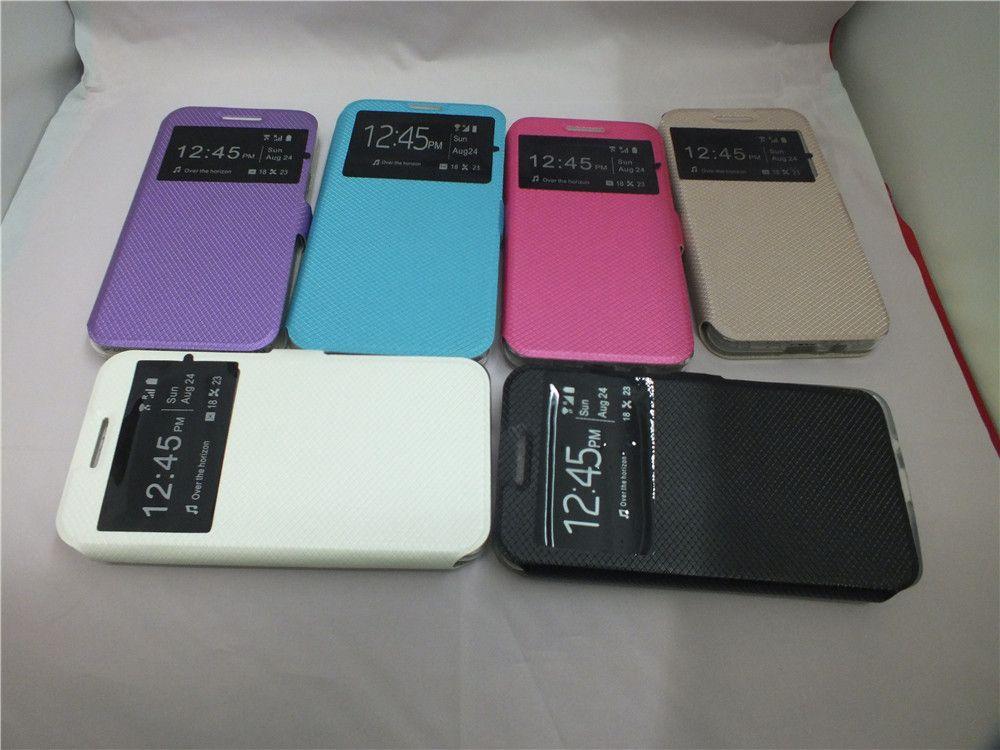reputable site da92a 5e72f Leather Case Cover Flip Case Back Cover For Sony Xperia M2 M4 Aqua M5 C3 C4  C5 Ultra E4 E4G