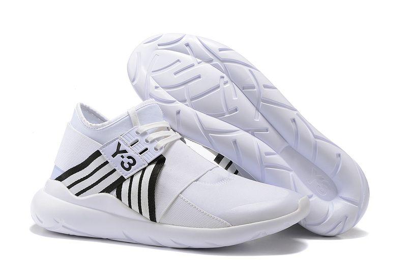 2016 New Cheap Men S Women S Y3 Running Shoes 8651e477b