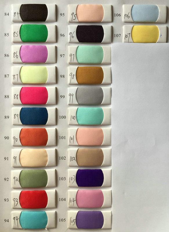 Royal Blue Quinceanera Dress 2019 Princess Ball Gown Dolce-cuore Pieghe Organza Sweet 16 Abiti da Masquerade Abiti Plus Size Vestidos De 15