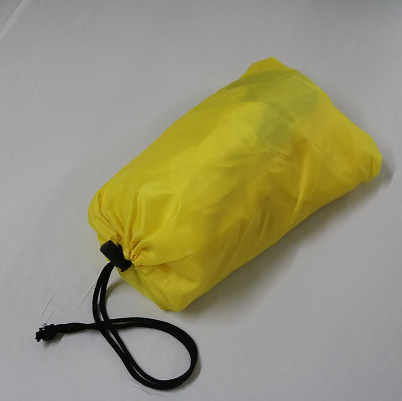 futebol fitness Velocidade Formação Resistência Equipamento para pára-quedas guarda-chuva de treino de futebol equipamento esportivo guarda-chuva de corrida Navegação gratuita