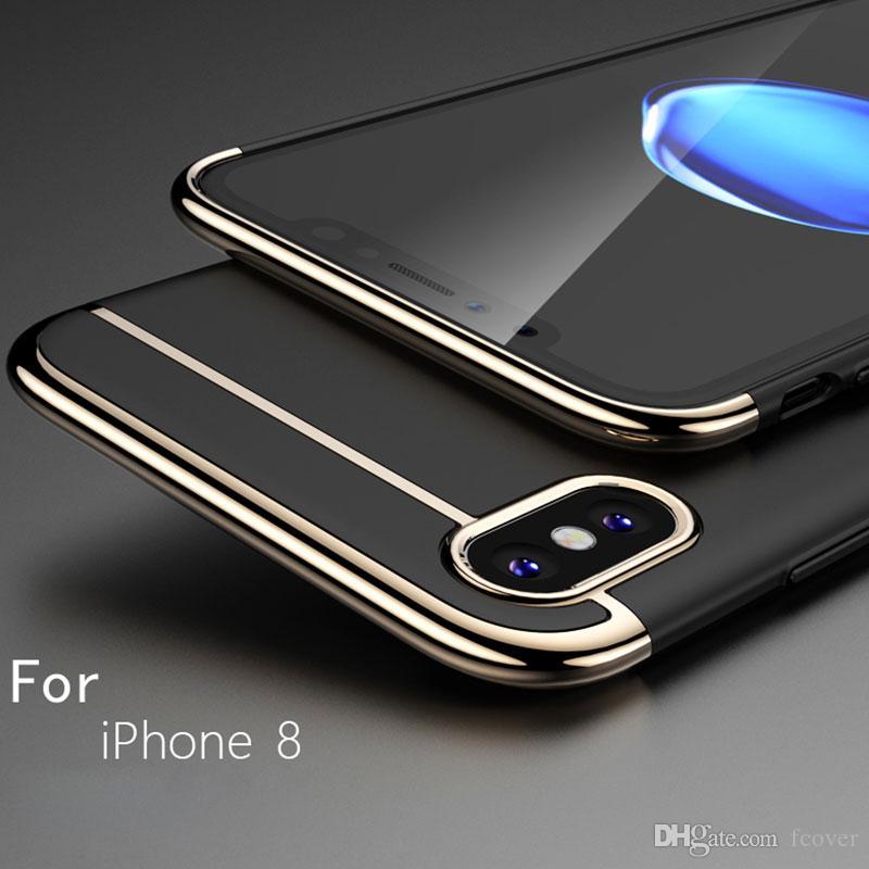 3 in 1 iphone 8 plus case