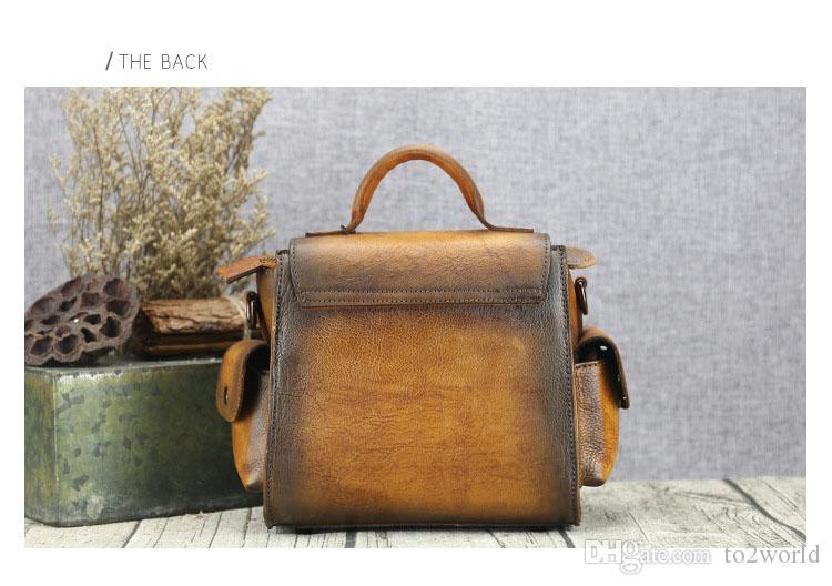 Дизайнер сумки все бренды Сумка женская сумка мода подарок прекрасные сумки рождественский подарок сумка косметические дорожные сумки свободный корабль