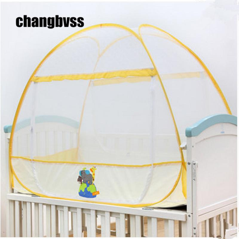 Wholesale Mongolian Yurt Tent For Infant Crib Baby Mosquito Net Baby Bed Mosquito Nets Tent Folding Children C&ing Tent Baby Bed Canopy Baby Crib Reviews ...  sc 1 st  DHgate.com & Wholesale Mongolian Yurt Tent For Infant Crib Baby Mosquito Net ...
