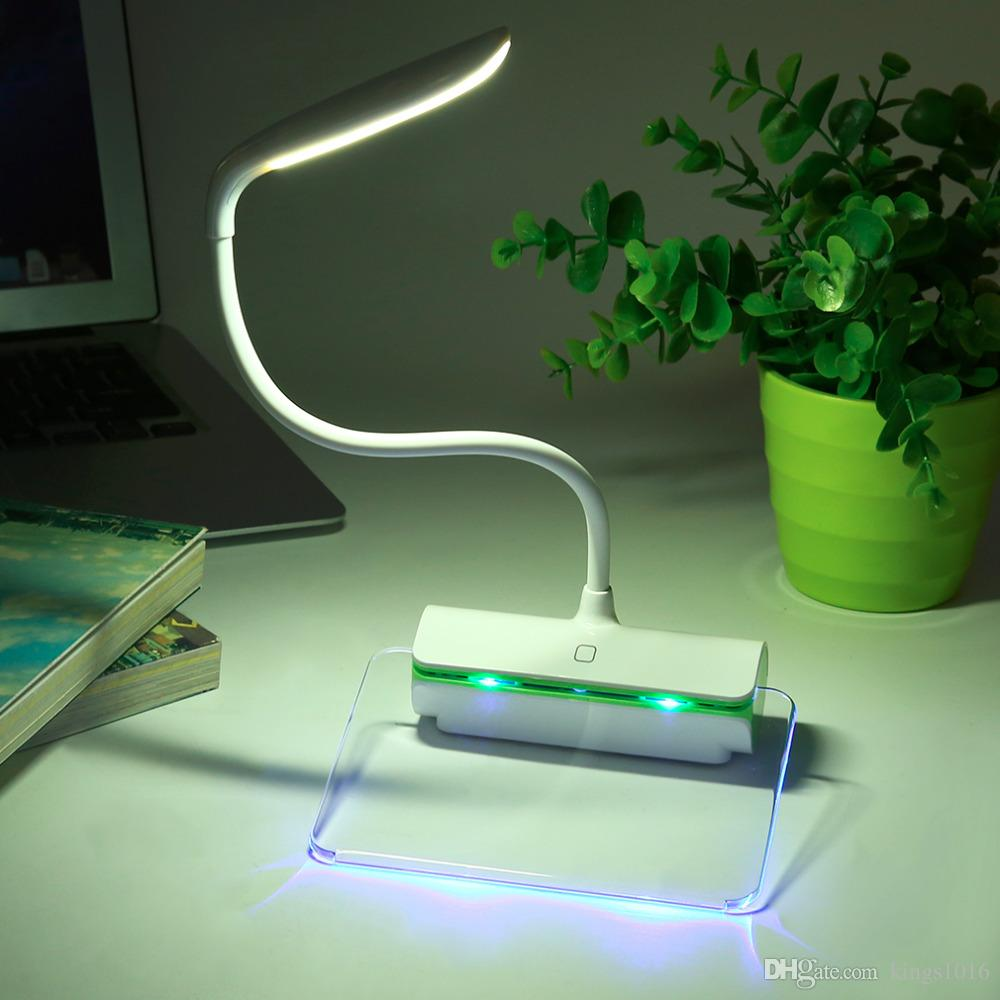 2018 usb rechargeable led desk lamp touch night light table lamp 2018 usb rechargeable led desk lamp touch night light table lamp fluorescent message board 3 mode brightness eye care lamp from kings1016 1357 dhgate aloadofball Choice Image