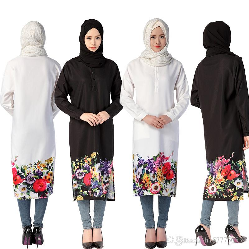 bohemia single muslim girls New muslim girl dating dating loading how to speak to a muslim girl & dating in islam - duration: 10:26 muslim tube 28,959 views 10:26.
