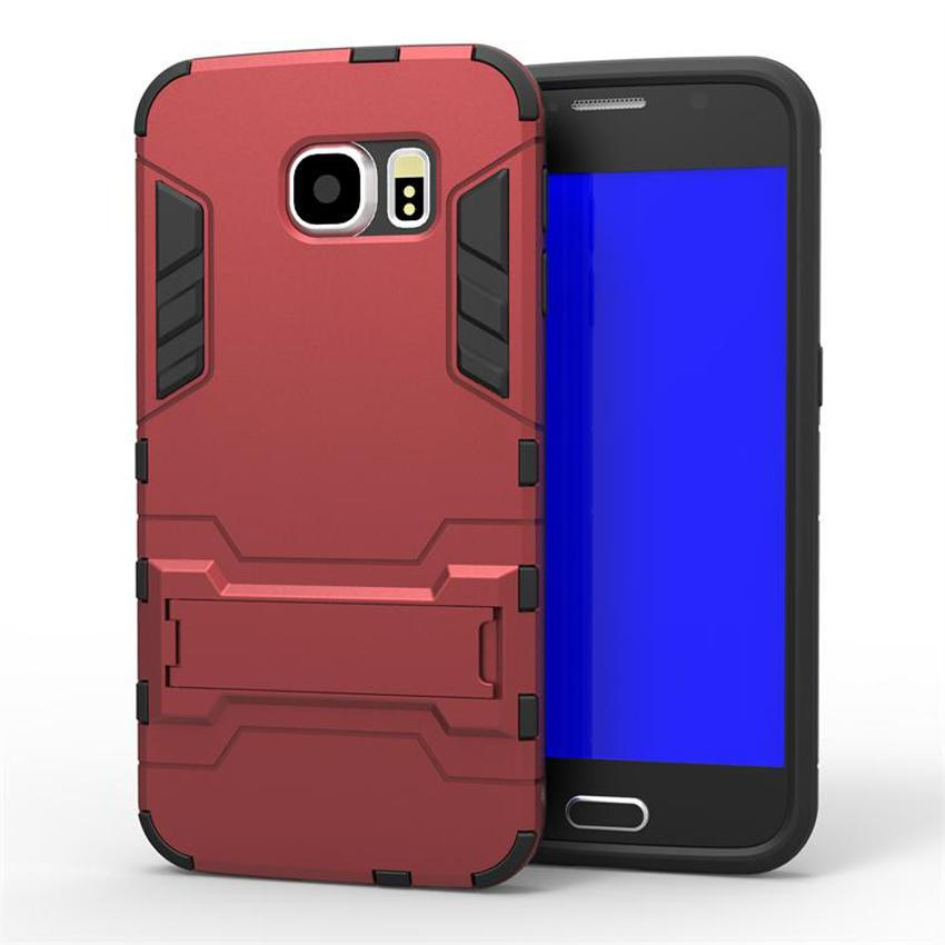 extreme shockproof dropproof multilayer protection holders stands