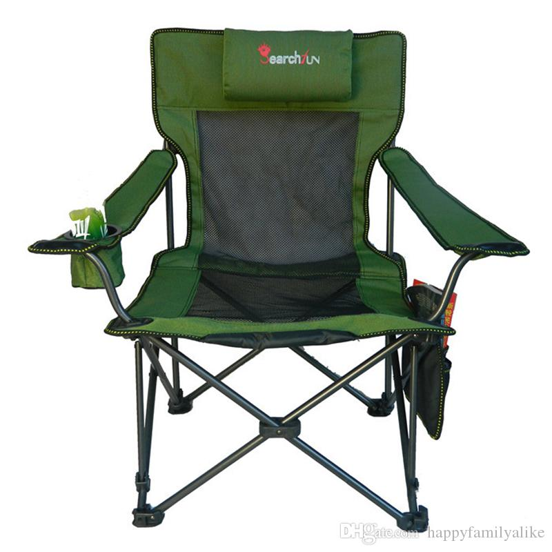 2018 20*90cm Outdoor Lounge Beach Chairs Adjustable Office Nap Chair on google nap chair, google's sleeping chair, office nap pillow, gravity chair, outdoor nap chair, office nap time, office nap rug, public nap chair, office guest chairs, energy pod chair, sleeping nap chair,