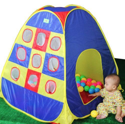 Kids Casa Play Tents Children Outdoor Indoor Toys Tends Kawaii Playhouse For Children Foldable Sports Beach Ocean Ball Tent 100*100*98cm Girls Tent Kids ...  sc 1 st  DHgate.com & Kids Casa Play Tents Children Outdoor Indoor Toys Tends Kawaii ...