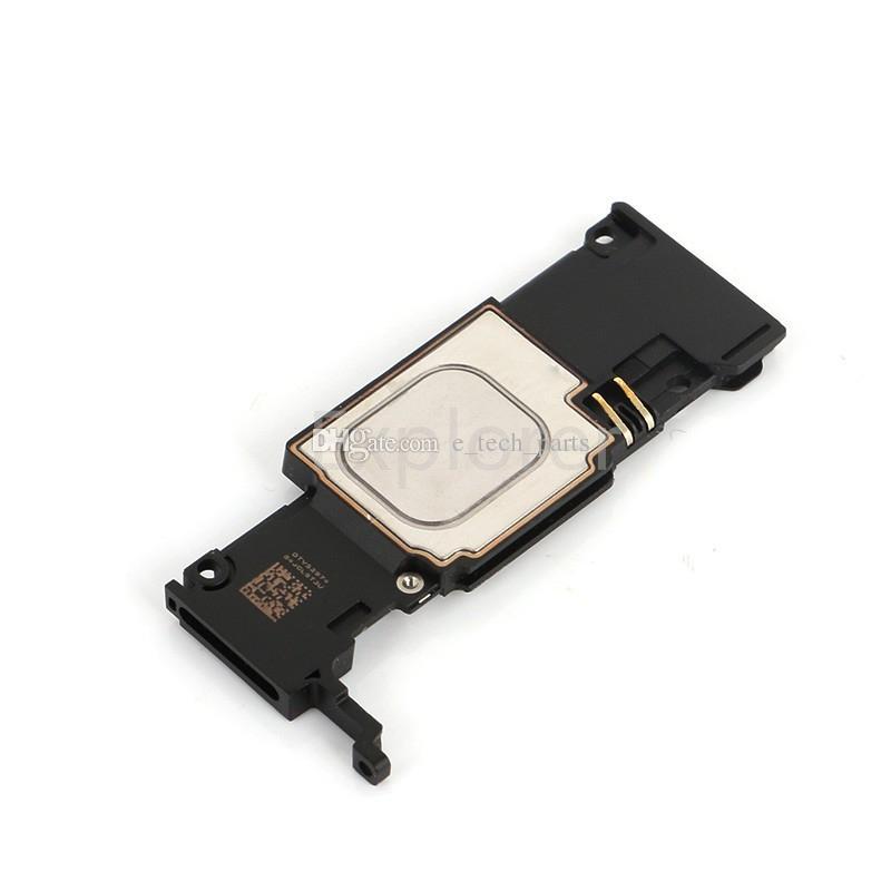 آيفون 6S 6S زائد 4.7 5.5