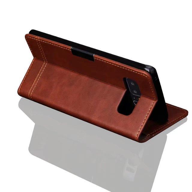 Чехлы для телефонов для Samsung Galaxy Note8 роскошный кожаный бумажник чехол для S8 S8plus S7 S7edge J3 J5 J7 2017 Бесплатная доставка DHL