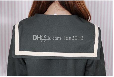 Ücretsiz kargo! Çift Yanan Gözler Xia Na Giysileri Xiana COS Giysiler Giymek Xia Na Üniforma Xiana Cosplay Kostüm Elbise