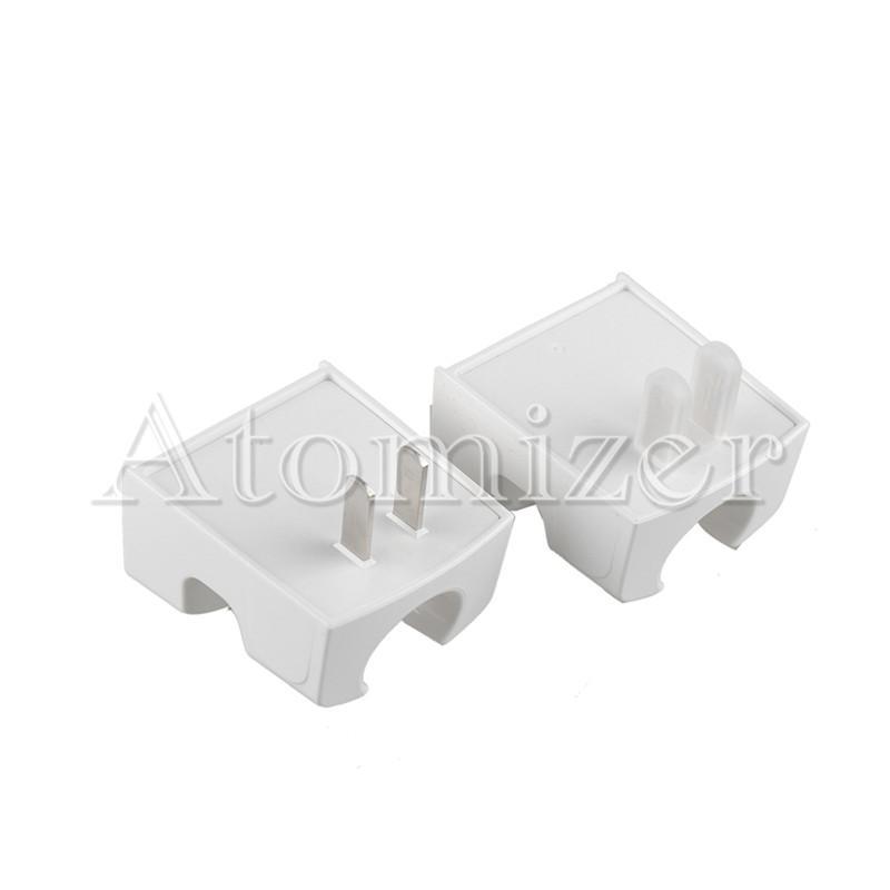 Lansung A1 سونيك الموجة الصوتية الاستقرائي فرشاة الأسنان الكهربائية 5 مستويات نظام فرشاة سرعة التنظيم نظيفة مع 4 قطع فرشاة 0610003