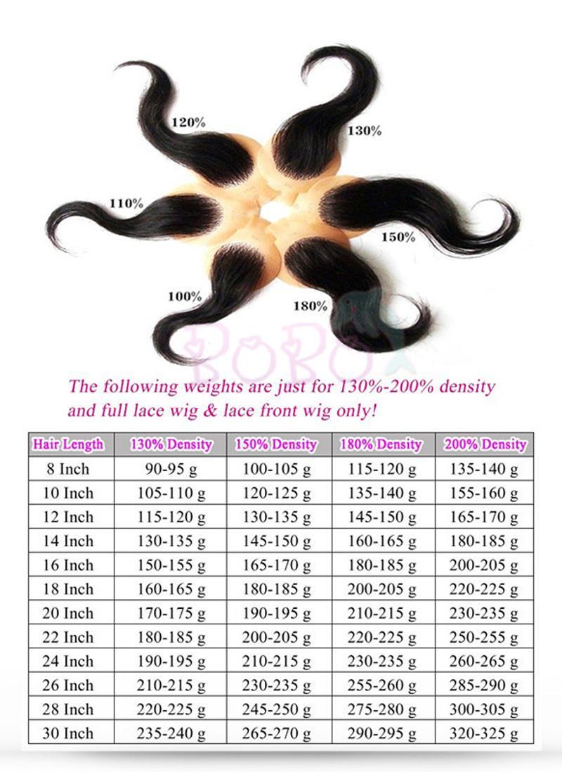 Бразильские девственные волосы Glueless передние парики шнурка бразильские ручной работы глубокие человеческие волосы волны заплетая полный парик шнурка можно permedMade в Китае