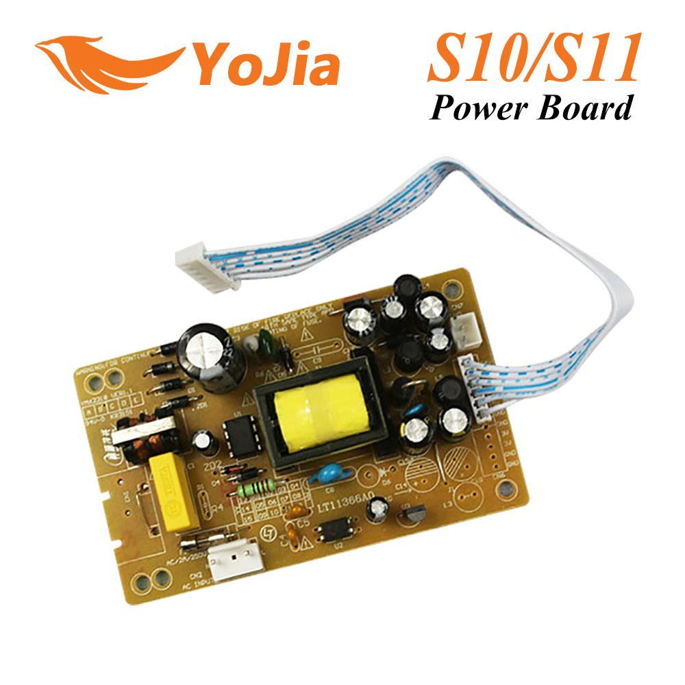 Power Supply Board Smps For Openbox S10 S11 Skybox S10 S11 Satellite ...