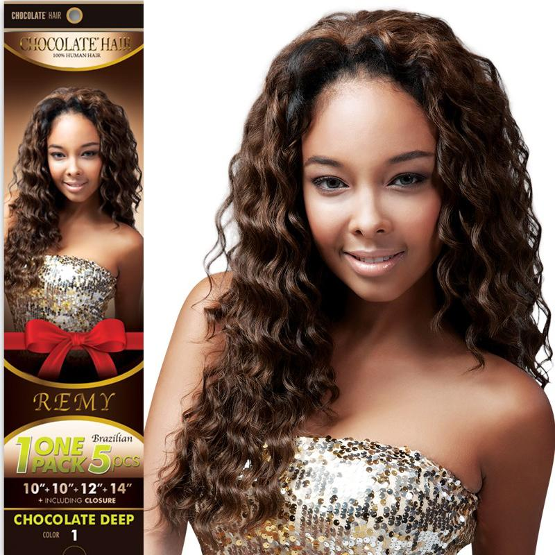 Cheap evertress chocolate deep wave 1pack 178g10101214natural cheap evertress chocolate deep wave 1pack 178g10101214natural hair part closure100 brazilian human hair color11b24 hair weaves extensions real hair pmusecretfo Image collections