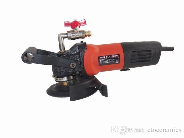 Best Electric Angle Grinder For Polishing ~ Best concrete electric stone granite wet polisher grinder