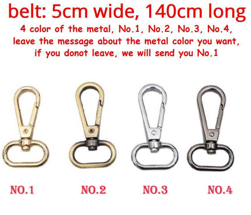 2019 Harness ANAWISHARE Handbags Belt Wide Shoulder Bag Strap Replacement  Flower Handbag Strap Accessory Bags Parts Adjustable Belt From Bag820 b17c41b289866