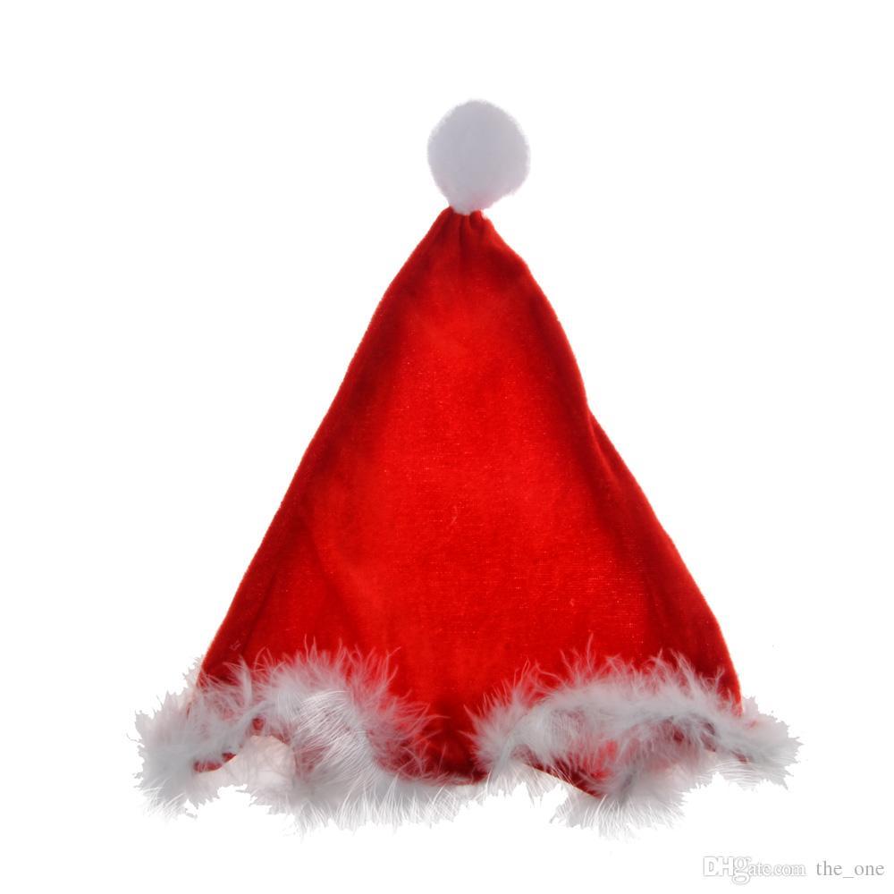 Cosplay Stripper Vêtements Drapé Soutien-Gorge Lingerie Dames Sexy Santa Fille Costume De Noël Bikini Sous-Vêtements Ensemble Soutiens-Gorge Culotte Chapeau